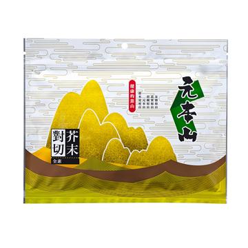 對切海苔-芥末口味-元本山