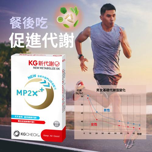 KG新代謝 (90粒),促進新陳代謝,促進代謝,增加新陳代謝,停滯期,加速燃燒