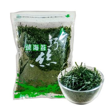元本山海苔巧絲-無調味(2mm超細),元本山,海苔,超細海苔,佐餐,料理