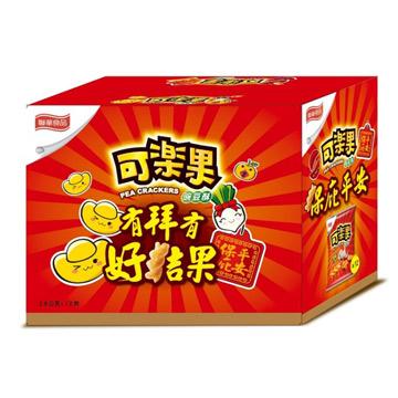 可樂果拜拜箱-原味(28gx12包),,,U73510001,可樂果拜拜箱-原味(28gx12包),